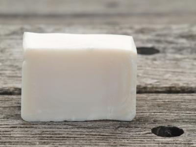 Mýdlo na praní | Mýdlárna Made by Kiki