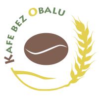 Kafe bez Obalu | Mýdlárna Made by Kiki