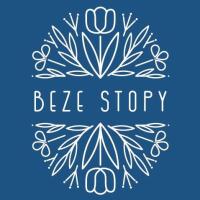 Beze Stopy | Mýdlárna Made by Kiki